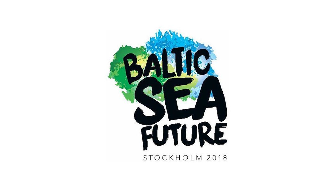 Baltic Sea Future
